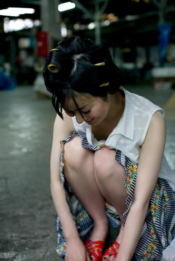 女優 遠野なぎこ 映画TVで活躍。熟女のセクシー画像55枚 アイコラ ヌード おっぱい お尻 エロ画像024a.jpg
