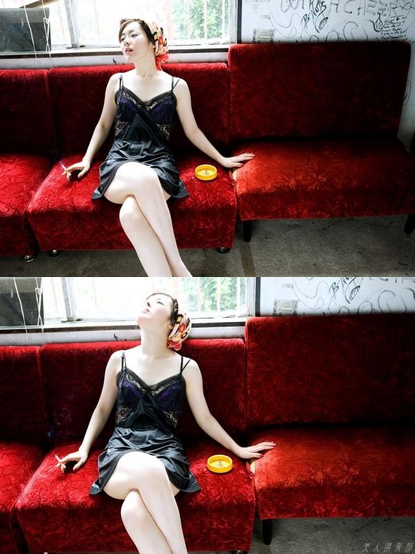 女優 遠野なぎこ 映画TVで活躍。熟女のセクシー画像55枚 アイコラ ヌード おっぱい お尻 エロ画像032a.jpg