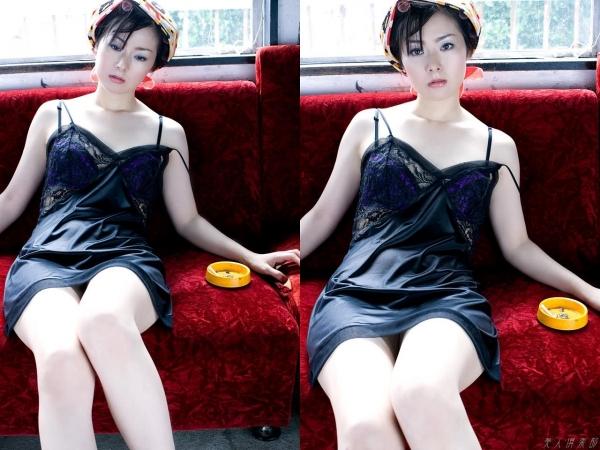 女優 遠野なぎこ 映画TVで活躍。熟女のセクシー画像55枚 アイコラ ヌード おっぱい お尻 エロ画像034a.jpg