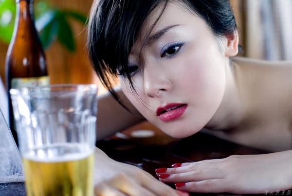 女優 遠野なぎこ 映画TVで活躍。熟女のセクシー画像55枚 アイコラ ヌード おっぱい お尻 エロ画像036a.jpg