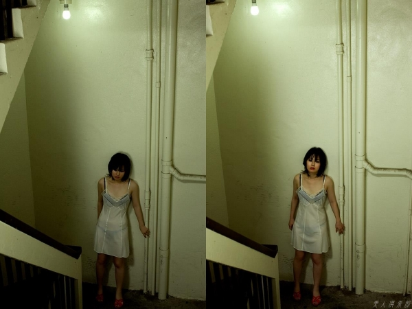 女優 遠野なぎこ 映画TVで活躍。熟女のセクシー画像55枚 アイコラ ヌード おっぱい お尻 エロ画像038a.jpg