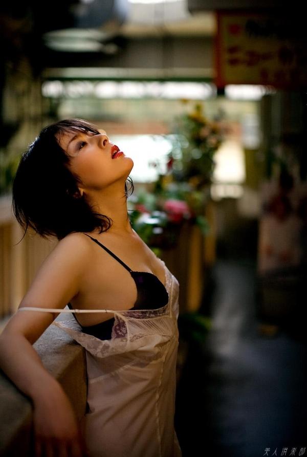 女優 遠野なぎこ 映画TVで活躍。熟女のセクシー画像55枚 アイコラ ヌード おっぱい お尻 エロ画像045a.jpg
