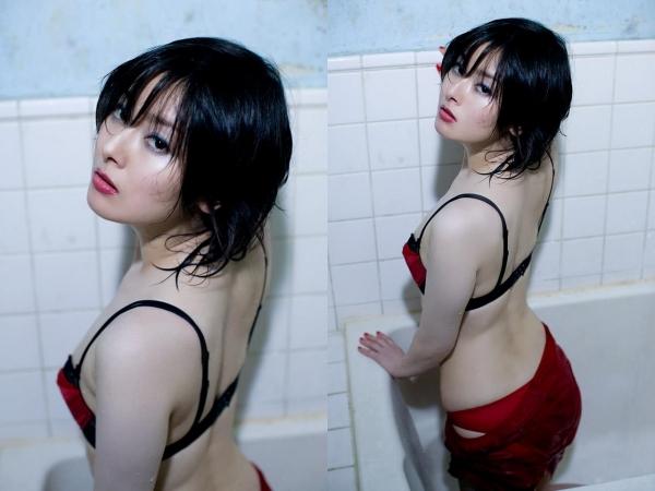 女優 遠野なぎこ 映画TVで活躍。熟女のセクシー画像55枚 アイコラ ヌード おっぱい お尻 エロ画像048a.jpg