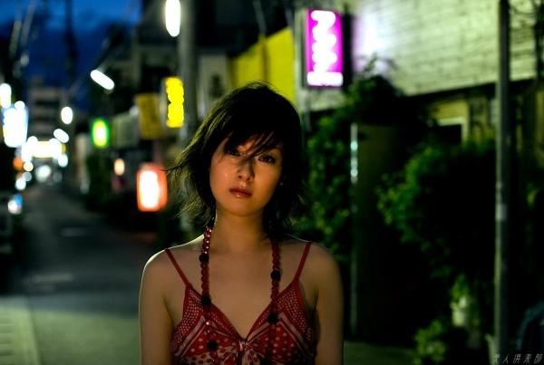 女優 遠野なぎこ 映画TVで活躍。熟女のセクシー画像55枚 アイコラ ヌード おっぱい お尻 エロ画像053a.jpg
