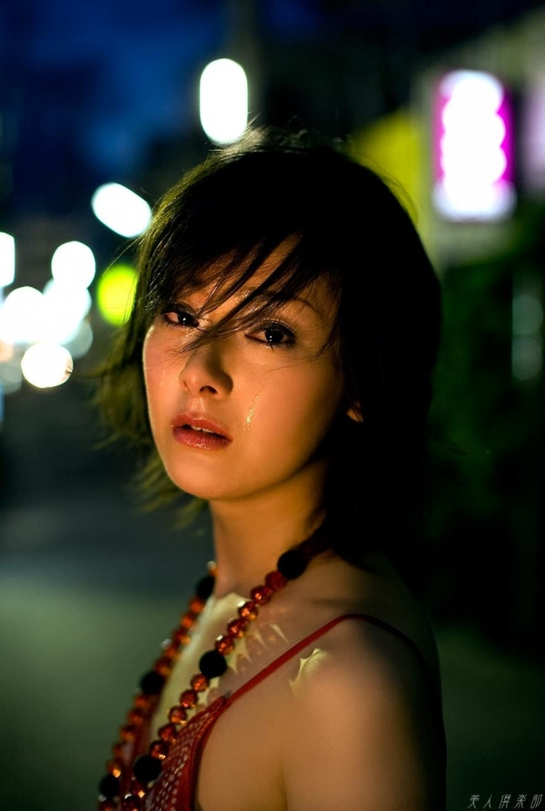 女優 遠野なぎこ 映画TVで活躍。熟女のセクシー画像55枚 アイコラ ヌード おっぱい お尻 エロ画像054a.jpg