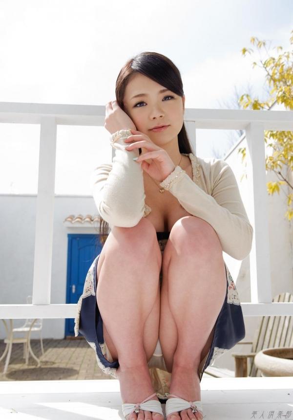 AV女優 鶴田かな|奇跡のロリ巨乳ギャルエロ画像110枚 無修正 ヌード クリトリス エロ画像006a.jpg