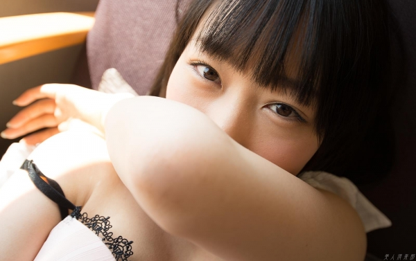 AV女優 雲乃亜美(うのつぐみ)ちっぱい美少女エロ画像120枚 無修正 ヌード クリトリス エロ画像021a.jpg