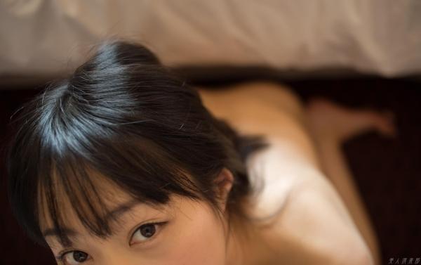 AV女優 雲乃亜美(うのつぐみ)ちっぱい美少女エロ画像120枚 無修正 ヌード クリトリス エロ画像030a.jpg
