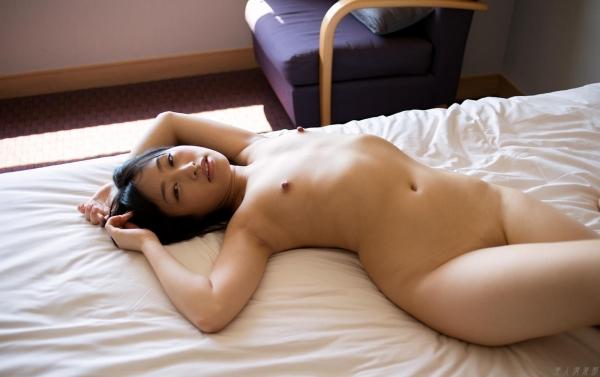 AV女優 雲乃亜美(うのつぐみ)ちっぱい美少女エロ画像120枚 無修正 ヌード クリトリス エロ画像038a.jpg