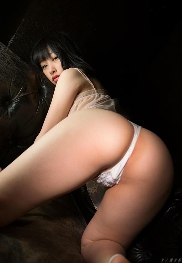 AV女優 雲乃亜美(うのつぐみ)ちっぱい美少女エロ画像120枚 無修正 ヌード クリトリス エロ画像064a.jpg