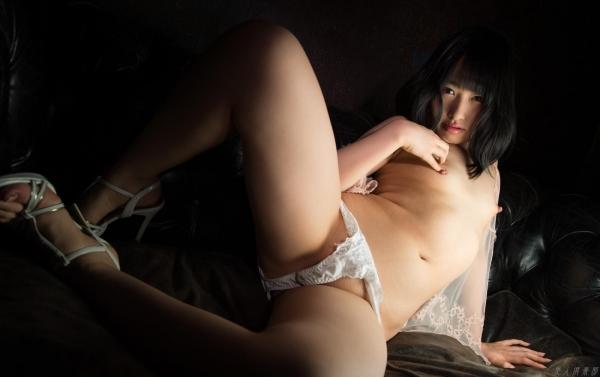 AV女優 雲乃亜美(うのつぐみ)ちっぱい美少女エロ画像120枚 無修正 ヌード クリトリス エロ画像073a.jpg