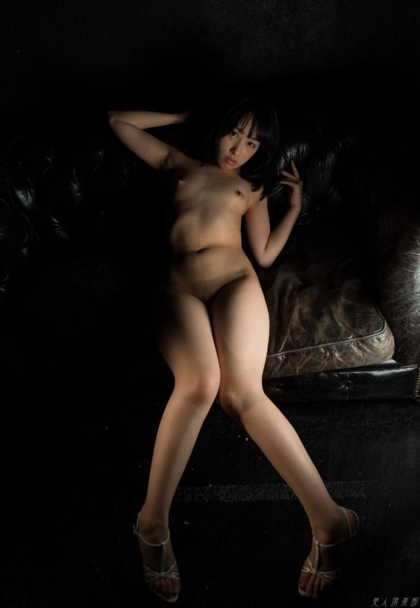 AV女優 雲乃亜美(うのつぐみ)ちっぱい美少女エロ画像120枚 無修正 ヌード クリトリス エロ画像081a.jpg