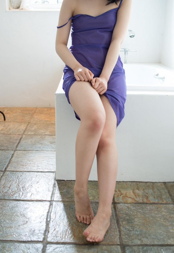 AV女優 雲乃亜美(うのつぐみ)ちっぱい美少女エロ画像120枚 無修正 ヌード クリトリス エロ画像083a.jpg