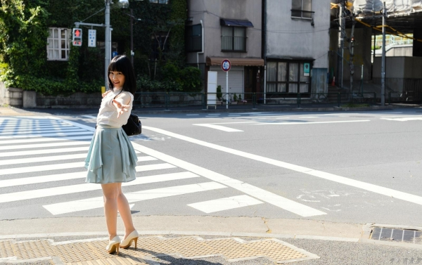 AV女優 雲乃亜美(うのつぐみ)ちっぱい美少女エロ画像120枚 無修正 ヌード クリトリス エロ画像001a.jpg
