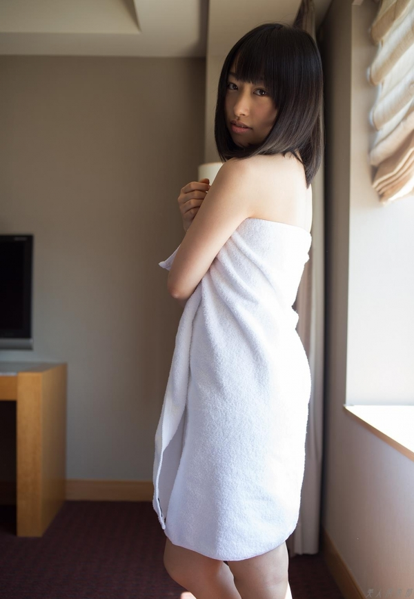 AV女優 雲乃亜美(うのつぐみ)ちっぱい美少女エロ画像120枚 無修正 ヌード クリトリス エロ画像009a.jpg