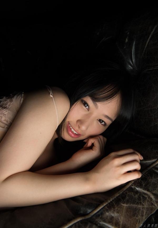 AV女優 雲乃亜美(うのつぐみ)ちっぱい美少女エロ画像120枚 無修正 ヌード クリトリス エロ画像016a.jpg