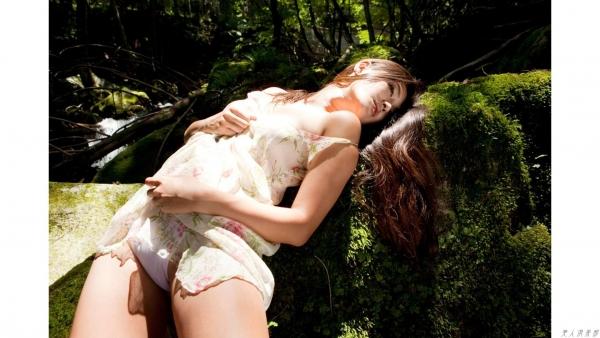 グラビアアイドル 矢吹春奈 Cカップ美乳のグラビアアイドル 過激 ヌード SEXY画像75枚 アイコラ ヌード おっぱい お尻 エロ画像a025a.jpg