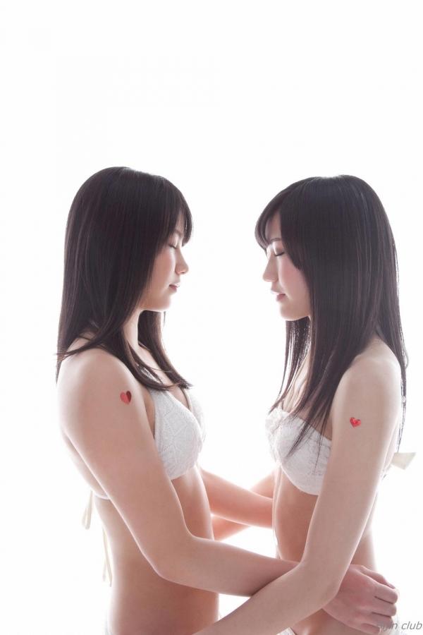 アイドル AKB48 横山由依 皆と一緒の高画質な水着画像など65枚 アイコラ ヌード おっぱい お尻 エロ画像a003a.jpg