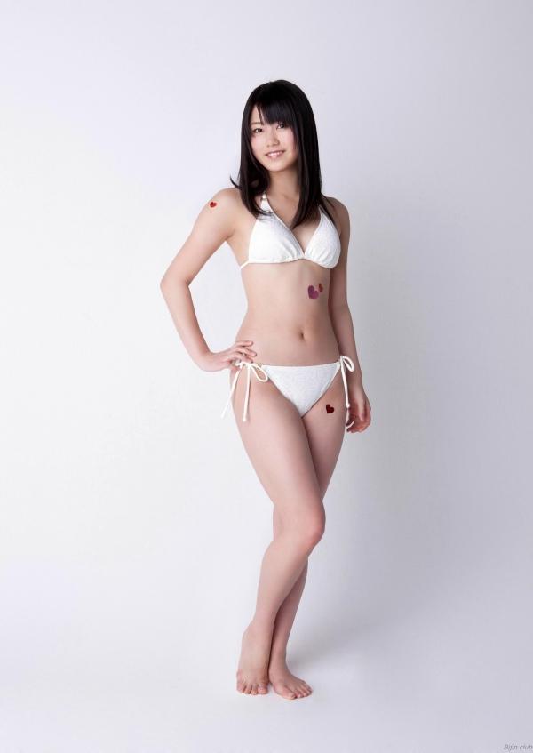 アイドル AKB48 横山由依 皆と一緒の高画質な水着画像など65枚 アイコラ ヌード おっぱい お尻 エロ画像a004a.jpg