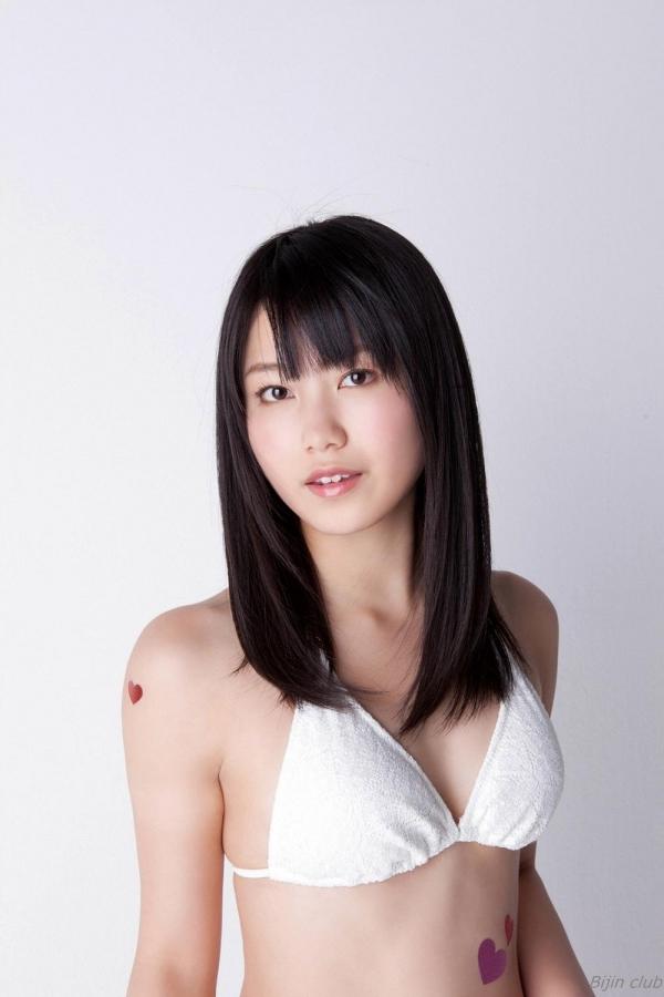 アイドル AKB48 横山由依 皆と一緒の高画質な水着画像など65枚 アイコラ ヌード おっぱい お尻 エロ画像a006a.jpg