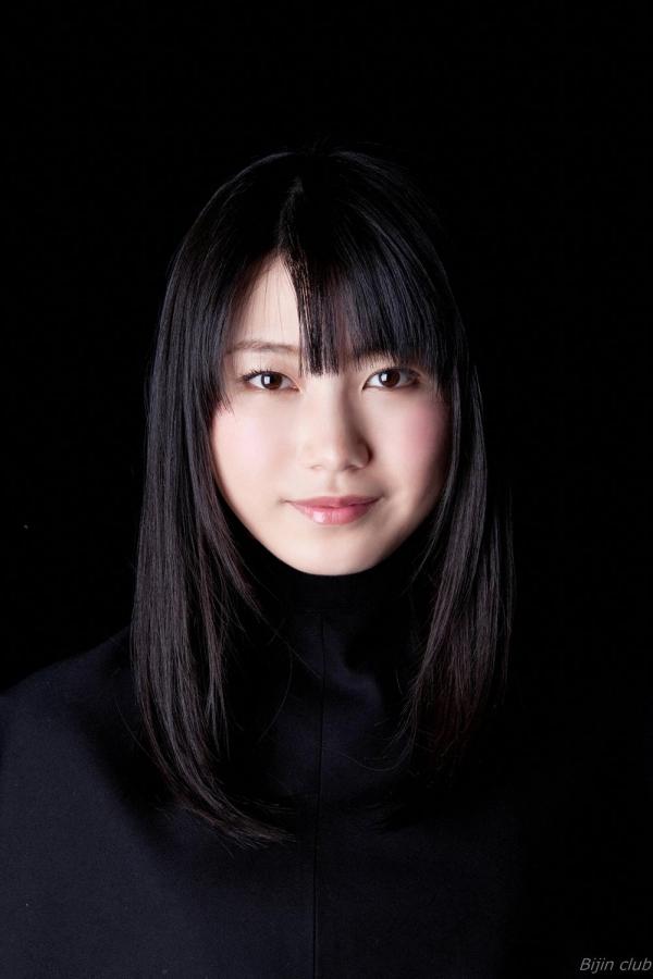 アイドル AKB48 横山由依 皆と一緒の高画質な水着画像など65枚 アイコラ ヌード おっぱい お尻 エロ画像a008a.jpg