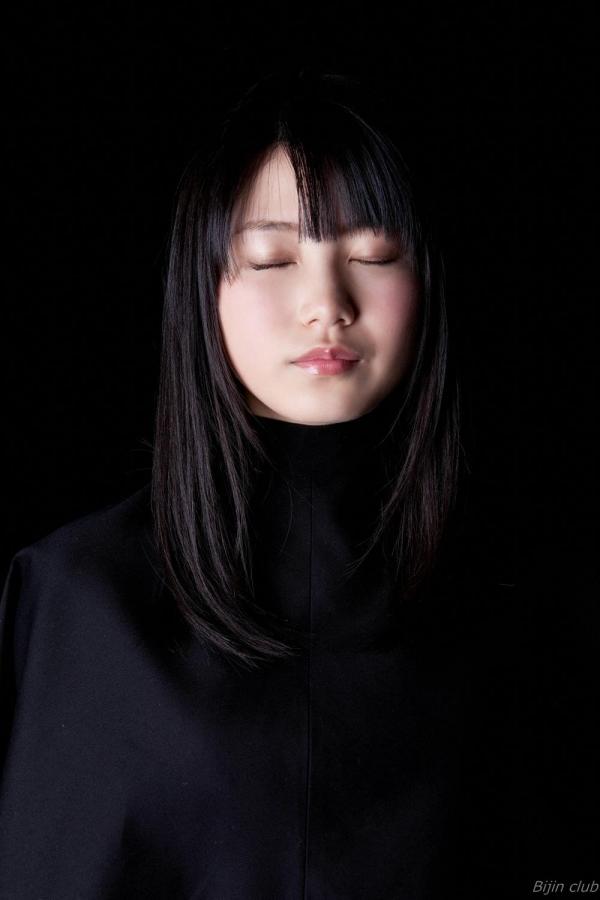 アイドル AKB48 横山由依 皆と一緒の高画質な水着画像など65枚 アイコラ ヌード おっぱい お尻 エロ画像a009a.jpg