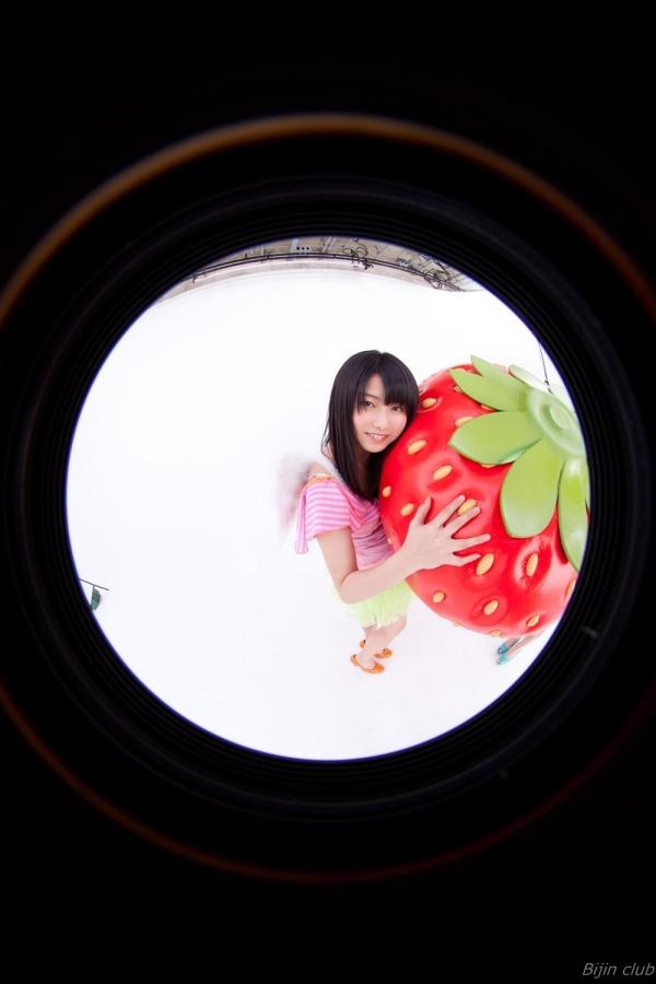 アイドル AKB48 横山由依 皆と一緒の高画質な水着画像など65枚 アイコラ ヌード おっぱい お尻 エロ画像a020a.jpg