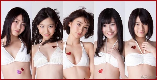 アイドル AKB48 横山由依 皆と一緒の高画質な水着画像など65枚 アイコラ ヌード おっぱい お尻 エロ画像a022a.jpg
