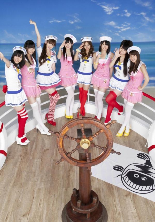 アイドル AKB48 横山由依 皆と一緒の高画質な水着画像など65枚 アイコラ ヌード おっぱい お尻 エロ画像b002a.jpg