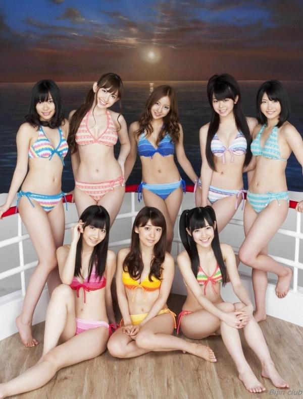 アイドル AKB48 横山由依 皆と一緒の高画質な水着画像など65枚 アイコラ ヌード おっぱい お尻 エロ画像b003a.jpg