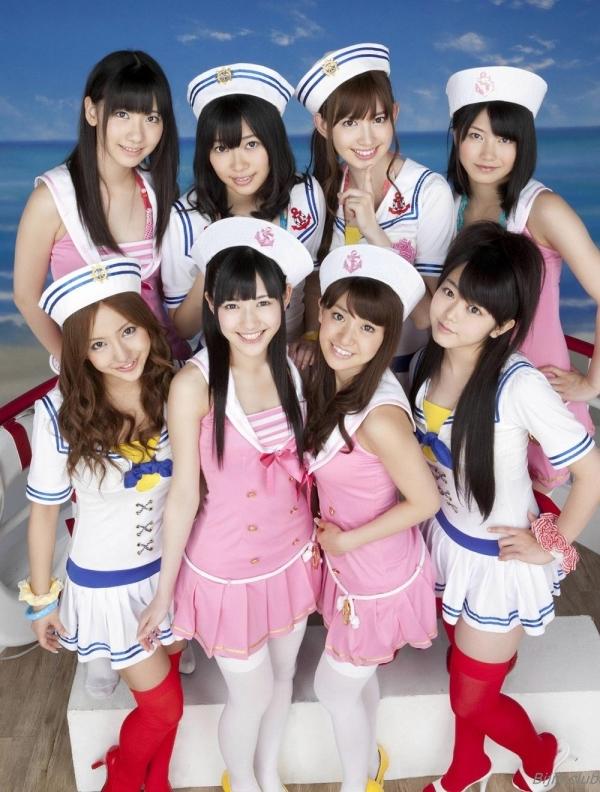 アイドル AKB48 横山由依 皆と一緒の高画質な水着画像など65枚 アイコラ ヌード おっぱい お尻 エロ画像b005a.jpg