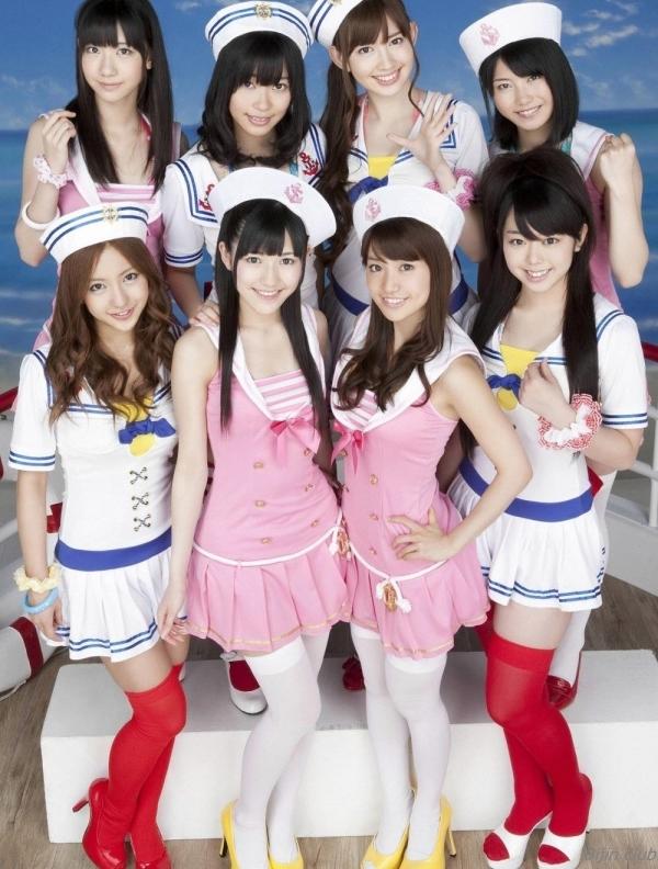 アイドル AKB48 横山由依 皆と一緒の高画質な水着画像など65枚 アイコラ ヌード おっぱい お尻 エロ画像b006a.jpg