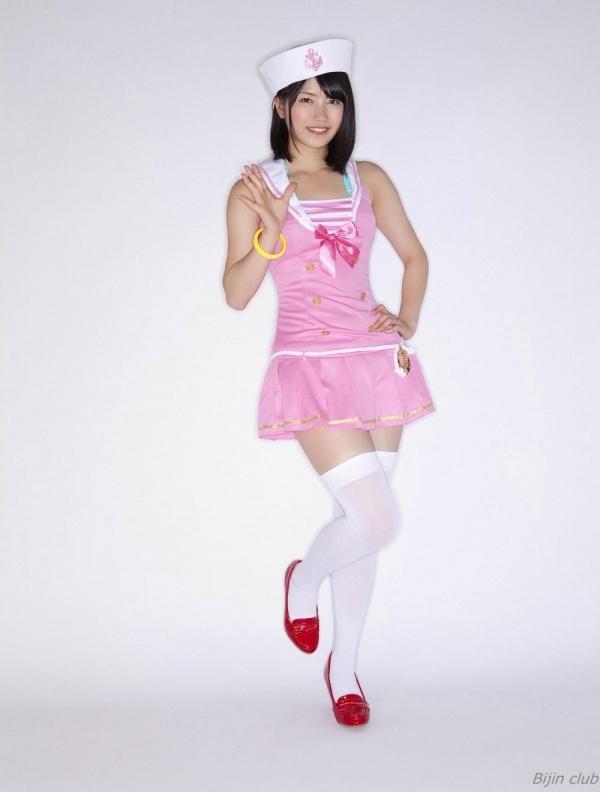 アイドル AKB48 横山由依 皆と一緒の高画質な水着画像など65枚 アイコラ ヌード おっぱい お尻 エロ画像b012a.jpg
