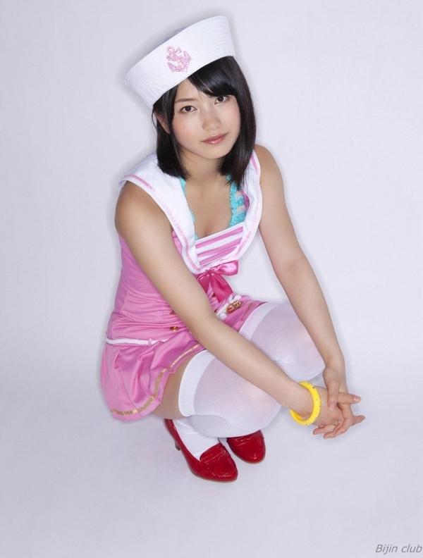 アイドル AKB48 横山由依 皆と一緒の高画質な水着画像など65枚 アイコラ ヌード おっぱい お尻 エロ画像b014a.jpg