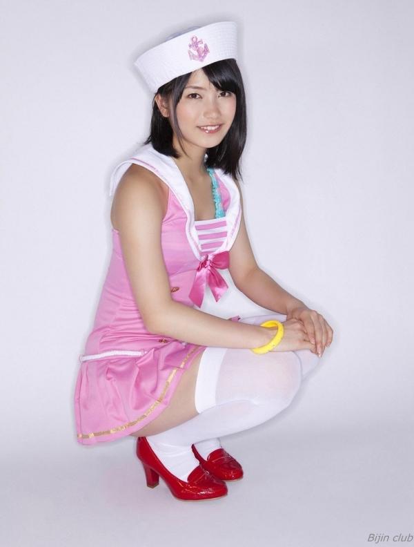 アイドル AKB48 横山由依 皆と一緒の高画質な水着画像など65枚 アイコラ ヌード おっぱい お尻 エロ画像b015a.jpg