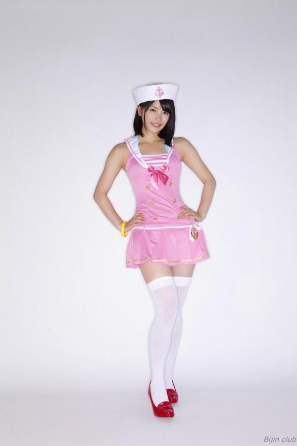 アイドル AKB48 横山由依 皆と一緒の高画質な水着画像など65枚 アイコラ ヌード おっぱい お尻 エロ画像b017a.jpg