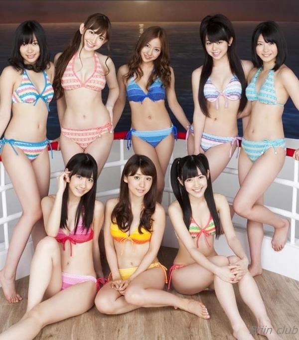 アイドル AKB48 横山由依 皆と一緒の高画質な水着画像など65枚 アイコラ ヌード おっぱい お尻 エロ画像b020a.jpg