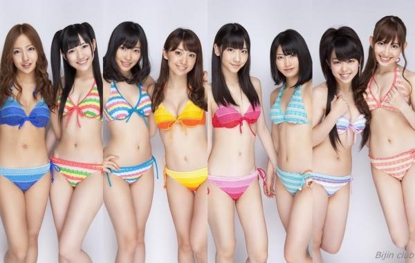 アイドル AKB48 横山由依 皆と一緒の高画質な水着画像など65枚 アイコラ ヌード おっぱい お尻 エロ画像b021a.jpg