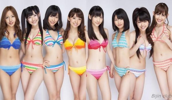 アイドル AKB48 横山由依 皆と一緒の高画質な水着画像など65枚 アイコラ ヌード おっぱい お尻 エロ画像b022a.jpg