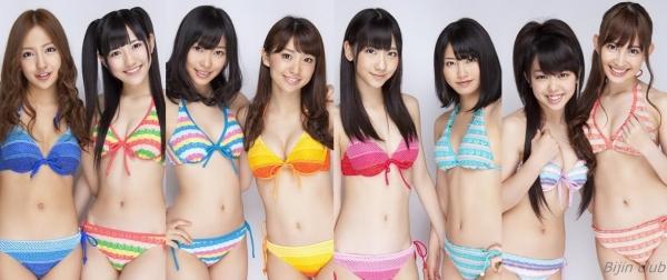 アイドル AKB48 横山由依 皆と一緒の高画質な水着画像など65枚 アイコラ ヌード おっぱい お尻 エロ画像b023a.jpg