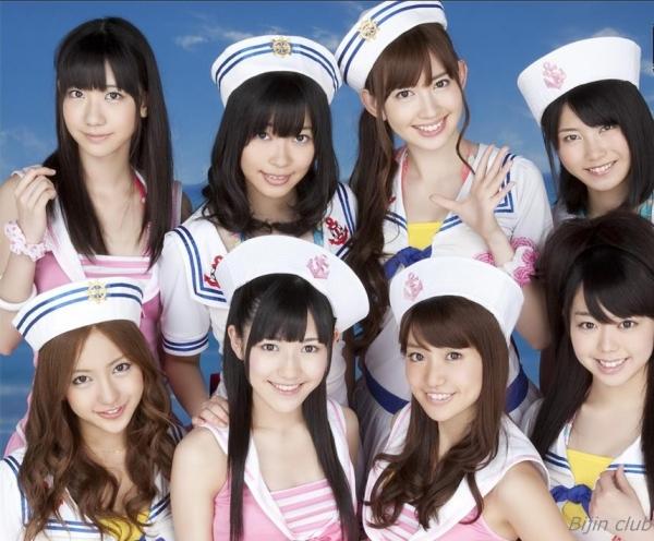 アイドル AKB48 横山由依 皆と一緒の高画質な水着画像など65枚 アイコラ ヌード おっぱい お尻 エロ画像b024a.jpg