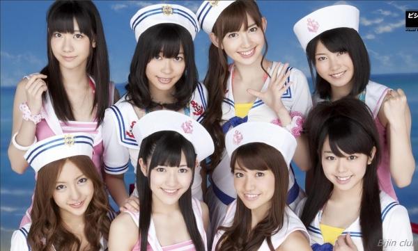 アイドル AKB48 横山由依 皆と一緒の高画質な水着画像など65枚 アイコラ ヌード おっぱい お尻 エロ画像b025a.jpg