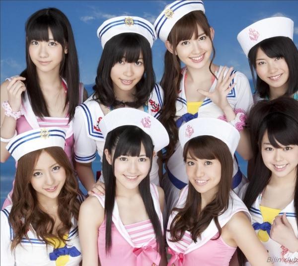 アイドル AKB48 横山由依 皆と一緒の高画質な水着画像など65枚 アイコラ ヌード おっぱい お尻 エロ画像b026a.jpg