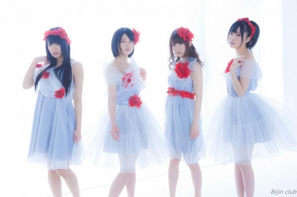 アイドル AKB48 横山由依 皆と一緒の高画質な水着画像など65枚 アイコラ ヌード おっぱい お尻 エロ画像c002a.jpg