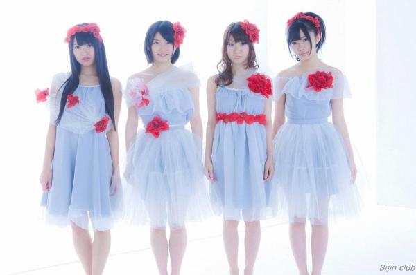 アイドル AKB48 横山由依 皆と一緒の高画質な水着画像など65枚 アイコラ ヌード おっぱい お尻 エロ画像c003a.jpg