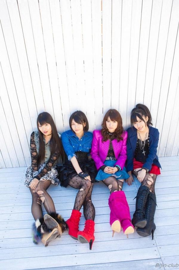 アイドル AKB48 横山由依 皆と一緒の高画質な水着画像など65枚 アイコラ ヌード おっぱい お尻 エロ画像c004a.jpg