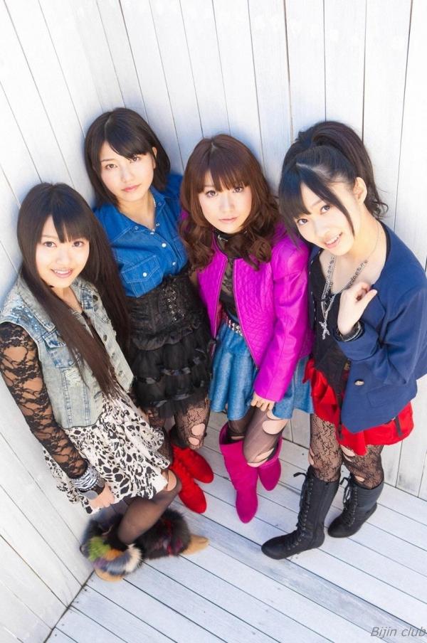 アイドル AKB48 横山由依 皆と一緒の高画質な水着画像など65枚 アイコラ ヌード おっぱい お尻 エロ画像c005a.jpg