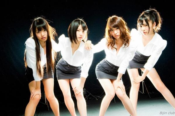 アイドル AKB48 横山由依 皆と一緒の高画質な水着画像など65枚 アイコラ ヌード おっぱい お尻 エロ画像c006a.jpg
