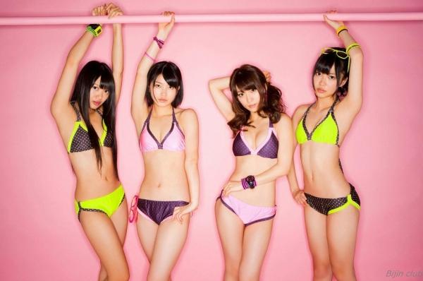 アイドル AKB48 横山由依 皆と一緒の高画質な水着画像など65枚 アイコラ ヌード おっぱい お尻 エロ画像c007a.jpg