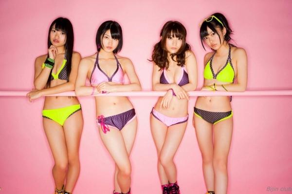 アイドル AKB48 横山由依 皆と一緒の高画質な水着画像など65枚 アイコラ ヌード おっぱい お尻 エロ画像c008a.jpg